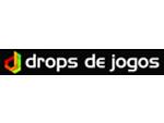 _dropsdejogos
