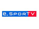 e-sportv