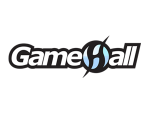gamehall