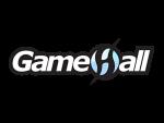 gamehall