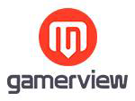 gamerview