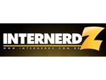 _internerd