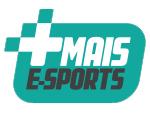maisesports
