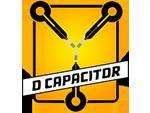 _ocapacitor