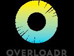 Overloadr