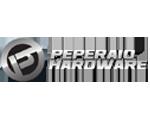 _peperaio