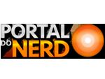 _portalnerd
