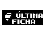 _ultimaficha