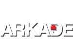 arkade2