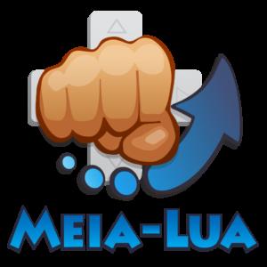 Logo Meia-Lua