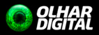 Olhar Digital Logo 01
