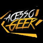 Acesso Geek