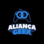Aliança Geek