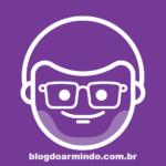 Blog do Armindo