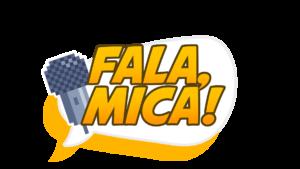 falamica