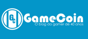 GameCoin