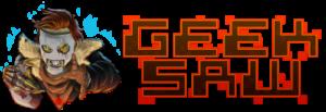 geeksaw logo