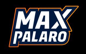 maxpalaro
