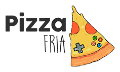 pizza fria logo
