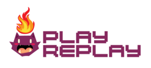 playreplay