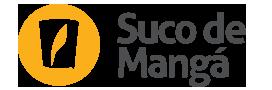 suco-de-manga-logo-2018
