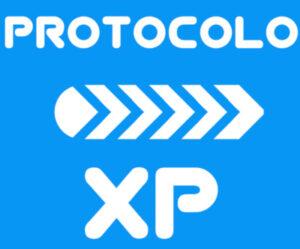Protocolo XP